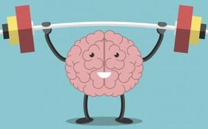 Khoa học chứng minh: Nếu không nghĩ ra được ý tưởng gì hay ho thì nên đi ngủ