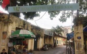 Cổ phần hoá Hãng phim truyện Việt Nam: VIVASO có lỗi hay không?