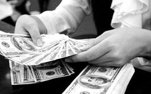 FED nâng lãi suất: Dòng vốn rút khỏi thị trường mới nổi