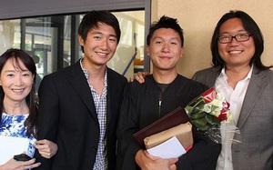 """Bí quyết """"10 KHÔNG"""" của bà mẹ có 3 con đỗ vào ĐH Stanford"""