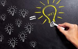 Startup, doanh nghiệp vừa và nhỏ vươn vai thành người khổng lồ như thế nào?