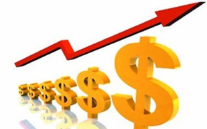 Việt Nam hoàn toàn có thể đạt tăng trưởng 8 – 9%, thay vì loay hoay mức 6,7%, nếu…