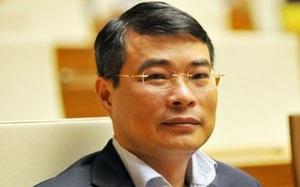 Vì sao lãi suất ở Việt Nam lại cao hơn so với các nước khu vực?
