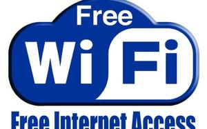 Ưu tiên các doanh nghiệp phát triển Wi-Fi miễn phí tại Hà Nội