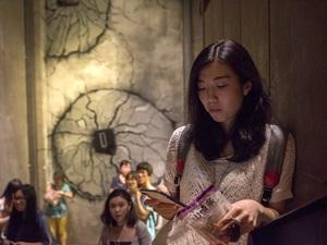 Con tàu kinh tế Trung Quốc có nguy cơ trật bánh vì phụ nữ không muốn kết hôn