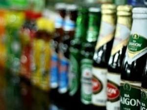 Các hãng bia Hà Lan, Nhật Bản, Thái Lan tranh nhau mua
