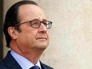 Tổng thống Pháp sắp sang Việt Nam giúp cải thiện chất lượng không khí Hà Nội