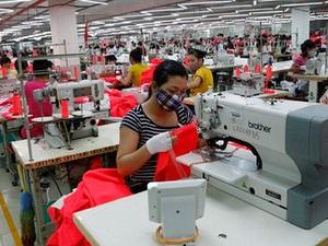 Kinh tế Việt Nam sẽ thế nào khi TPP bị trì hoãn?