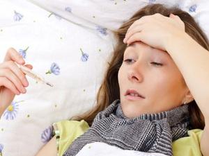 Những điều ít người biết đến về căn bệnh lao