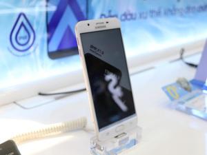Người Việt đặt mua bộ đôi smartphone mới toanh này nhiều hơn cả Samsung Galaxy Note7