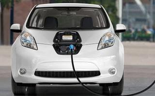 Xe điện là cơ hội vàng để Việt Nam viết lại kịch bản ngành công nghiệp ô tô