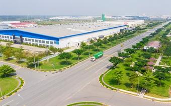 5 xu hướng trên thị trường bất động sản Việt Nam trong năm 2020, nhà đầu tư nào cũng cần biết