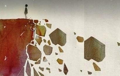 Tuổi trẻ mà đánh mất 'tinh thần đương đầu và táo bạo' thì không còn hy vọng nữa!