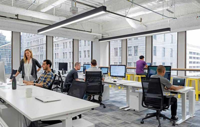 Officetel - lời giải bài toán đầu tư cho lợi nhuận lớn