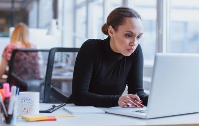 Tìm việc mới sau Tết, hãy biết cách ghi điểm chỉ trong 3 tháng đầu làm việc
