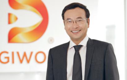 Lợi nhuận Digiworld năm 2018 đạt gần 110 tỷ đồng, tăng trưởng gần 40%
