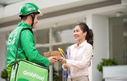 """Now và GrabFood chuẩn bị nghênh đón kỳ lân tỷ đô Hàn Quốc, được """"chống lưng"""" bởi quỹ đầu tư vào Tencent, Yahoo, Google, Apple"""