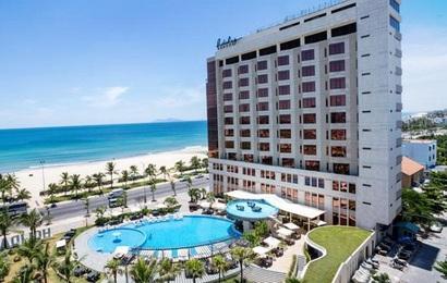 """""""Bội thực"""" nguồn cung khách sạn tại các thị trường du lịch truyền thống"""