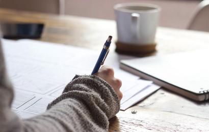 Không chịu học hỏi, bạn tự đặt dấu chấm hết cho cuộc đời; học sai cách, bạn phải đi đường vòng để tới thành công: 4 cách học đúng đắn và hiệu quả nhất