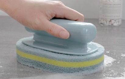 Cách xử lý mùi hôi nhà vệ sinh hiệu quả