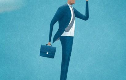 Sau 9 năm tôi làm chủ một cơ nghiệp: 7 bài học quan trọng dành cho người tự kinh doanh