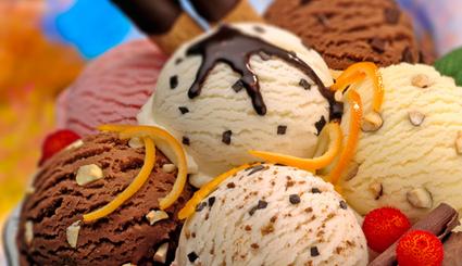 Chia tay bánh kẹo đi bán kem, KIDO đang sinh lời tốt hơn cả Vinamilk và Masan