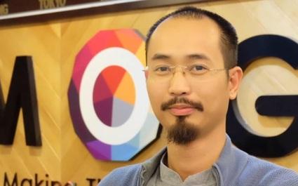 """CEO MOG Trần Anh Dũng: Lời """"ruột gan"""" của Đào Chi Anh đã lột trần bản chất của các Doanh Nhân thời kỳ Quốc gia khởi nghiệp"""