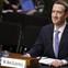 Không biết scandal lộ dữ liệu của Facebook lớn tới đâu nhưng hãng này vừa công bố doanh thu lợi nhuận và cả lượng người dùng mới đều tăng