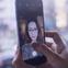 Vì sao khi selfie chúng ta cần quan tâm đến số chấm và khẩu độ?
