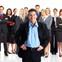 Cách giữ công ty phát triển bền vững, trơn tru: Hãy đi tìm những nhân viên gắn bó trong đám đông chăm chỉ