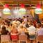 Khát vọng bán gà nướng sạch ngon cho người Việt của CEO kiêm đầu bếp gốc Úc