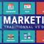 10 năm Marketing đã thay đổi như thế nào? (P.3)