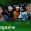 """Người tiêu dùng Việt chung tay cùng Heineken® cam kết """"Đã uống rượu bia - Không lái xe"""": Từ lời nói đến hành động"""