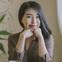 """Nhà văn Phan Ý Yên: Hỏi chuyện cưới chồng, đẻ con chỉ là cách bắt chuyện có vẻ """"bất lực"""" của người lớn mà thôi!"""