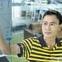 Cựu CEO beGroup Trần Thanh Hải: Nếu không tự phát triển nền tảng của mình, 15 – 20 năm sau chúng ta vẫn chỉ là người làm thuê!