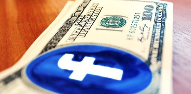 Không riêng Việt Nam, đến Mỹ cũng phải đau đầu với việc thu thuế dân bán hàng trên Facebook