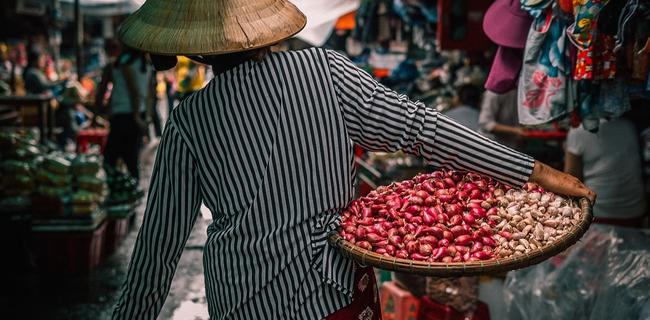 Hệ sinh thái startup Việt qua lăng kính báo nước ngoài: Làn sóng Việt Kiều trở về, sự lên ngôi của giới trung lưu và cổ vũ từ Chính phủ