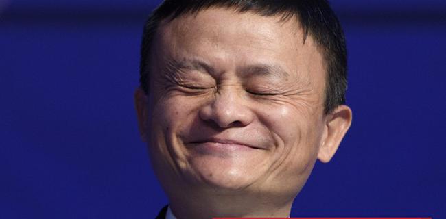 Để tiền trong ví điện tử được hưởng lãi suất cao hơn cả gửi ngân hàng: Jack Ma đang 'âm mưu' lũng loạn ngành tài chính như thế này đây!
