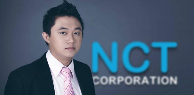 CEO Nhaccuatui: 'Youtube, Google đặt server tại Việt Nam, cung cấp dịch vụ cho hàng chục triệu người Việt Nam lại không tuân thủ pháp luật Việt Nam thì rất vô lý'