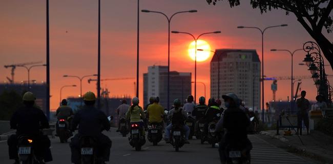 Bloomberg: Việt Nam dẫn đầu Đông Nam Á trong đầu tư cơ sở hạ tầng thu hút vốn nước ngoài
