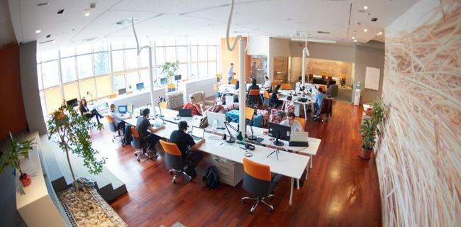 Từ 100 đến 1.000 nhân viên: Đây là cách chúng tôi xây dựng văn hóa công ty khiến nhân viên nào cũng muốn gắn bó trọn đời