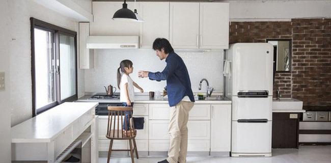 Lối sống tối giản cho đời thanh thản, rất đáng tham khảo của người Nhật Bản