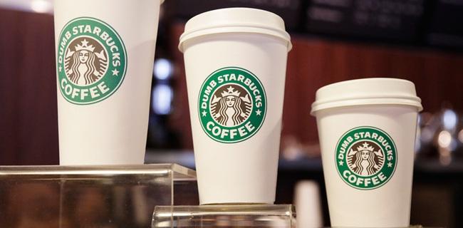 """Treo giải """"tặng 1 năm uống cà phê miễn phí"""" cho khách, Starbucks lại quịt chỉ trả có 1 cốc và bị xử thua """"muối mặt"""" ở tòa"""