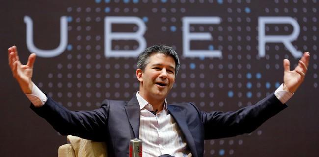Bi kịch của một thiên tài công nghệ: Cả thập kỷ lăn lộn, làm việc không lương, ăn mỳ tôm suốt tháng khởi nghiệp, rồi bị 'đá' khỏi công ty do chính mình sáng lập
