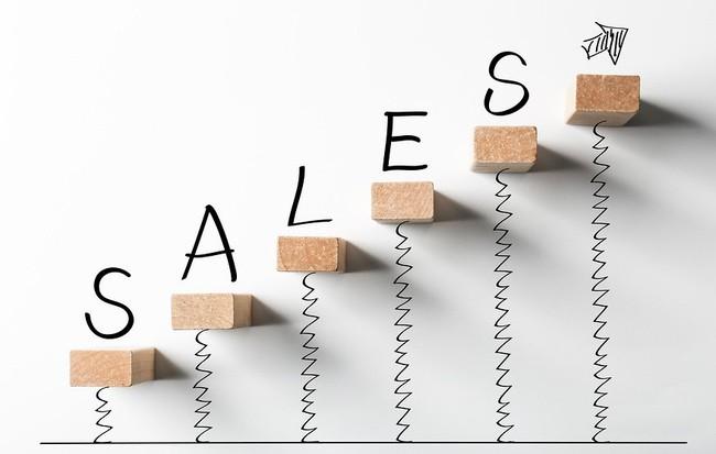 http://cafebiz.cafebizcdn.vn/zoom/650_413/2019/10/23/top-5-growth-marketing-tips-to-double-your-salesjpg-1571804376419884368795-crop-1571804464257731744677.jpg