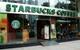 Kinh doanh chuỗi cà phê: Thực đơn lợi nhuận