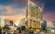 Madison – Tiêu điểm của bất động sản trung tâm Q.1, TP.HCM