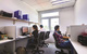 Cách đầu tư văn phòng thông minh cho doanh nghiệp Startup