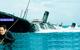 Thái tử 48 tuổi gồng mình cứu con thuyền Samsung đang tròng trành trên sóng dữ