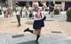 Thay vì ăn lowcarb và tập thể dục như điên, hãy thử 4 cách giảm cân hiệu quả hơn hẳn của người Nhật